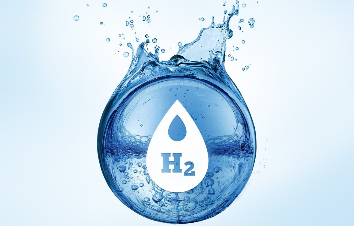 The 4th Generation | The Clean Hydrogen Saga: Part III - Dedicated Clean  Hydrogen Systems